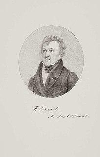Ferdinand Fränzl