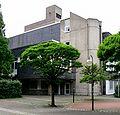 Bildungszentrum Gelsenkirchen.jpg