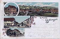 Bilfingen-1900.jpg