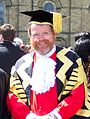 Bill Bryson Chancellor crop.JPG