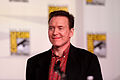 Billy West (7600922140).jpg