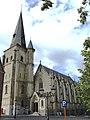 Bilzen - Sint-Mauritiuskerk.jpg