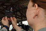 Bioenvironmental test water samples 110612-F-WU210-071.jpg