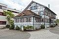 Biotta Gründerhaus in Tägerwilen.jpg