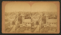 Bird's-eye view of Portland, by M. F. King.png