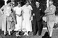 Birgitta, Mary, Herman Göring o Eric von Rosen Rockelstad 1933.JPG