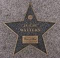 Birmingham Walk of Stars Julie Walters.jpg