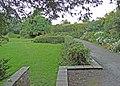 Birr Castle gardens - geograph.org.uk - 1361962.jpg