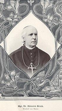 Bischof Dr. Heinrich Brück 3 JS.jpg
