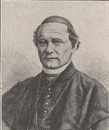 Matthias Eberhard Revolvy