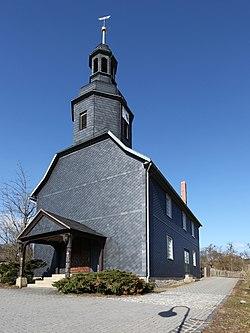 Bischofrod-Ev-Kirche.jpg