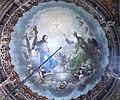 Biserica Agapia - SfTreime.JPG