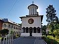 Biserica Buna Vestire VL-II-m-A-09617 (1).jpg