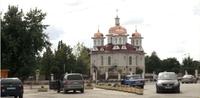Biserica Cupcini.png