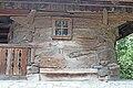 Biserica de lemn din Luieriu13.jpg
