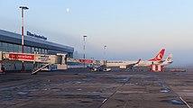 Bishkek 03-2016 img51 Manas Airport.jpg