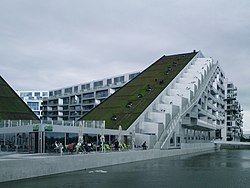 Bjarke Ingels Group - 8 House.jpg