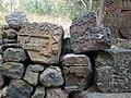 Bjno Monastery 32.jpg
