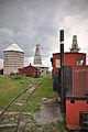 Bläse limestone train furnace Gotland.jpg