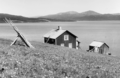 Blåsjön 1930-tal.png