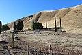Black Diamond Mines Regional Preserve - Rose Hill Cemetery - panoramio (2).jpg