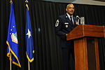 Black History Month luncheon 130219-F-PO402-542.jpg