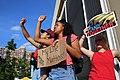 Black Lives Matter Minneapolis Protest (27631115403).jpg