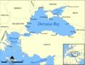 Black Sea map ku.png