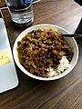 Black chana and rice.jpg