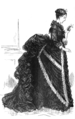 Black net ball dress 1874.png
