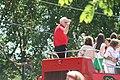 Blackhawks Parade (9216998148).jpg