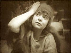Judith of bethulia юдифь из бетулии 1914 -
