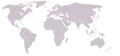 BlankMap-World-NoAntarctica.png