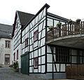 Blankenheim, Ahrstr. 53, Bild 5.jpg