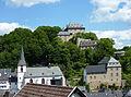 Blankenheim, Zuckerberg 6, Bild 8.jpg