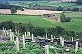 Bleach Mill Farm - geograph.org.uk - 954308.jpg