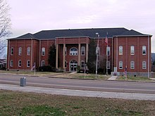 Bledsoe-county-tennessee-courthouse1.jpg