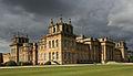 Blenheim Palace '11.jpg