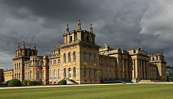 Blenheim Palace '11.jpg