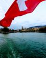 Blick auf Zürich.png