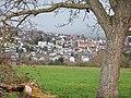 Blick nach Weil der Stadt - panoramio.jpg