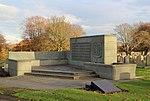 Blitz Memorial, Anfield Cemetery 3.jpg