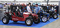 Blitzworld Howie buggy - Flickr - exfordy.jpg