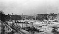 Bloor Street Viaduct, complete view.jpg