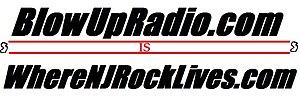 BlowUpRadio logo.jpg