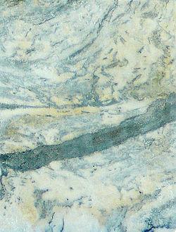 Creole Marble Wikipedia
