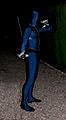BlueStrobeMan Costume.JPG