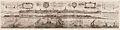 BoZ 1634 de Swaef1-4.jpg
