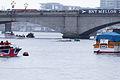 Boat Race 2014 - Main Race (65).jpg