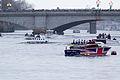 Boat Race 2014 - Main Race (79).jpg